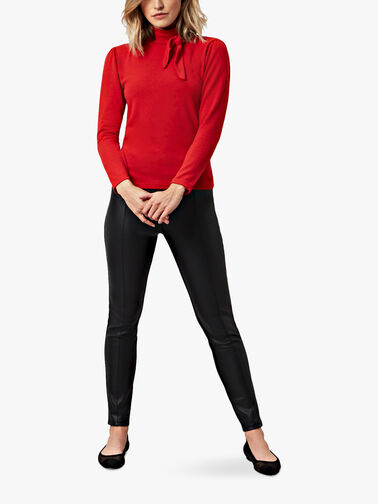 Bow-Detail-Polo-Neck-Jumper-60315-09
