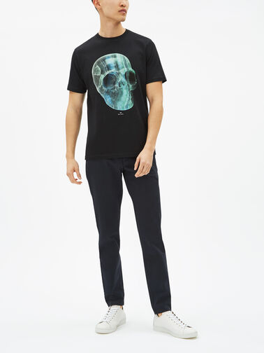 Skull-Tee-0001145443