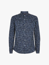 LS-Slim-Paint-Splatter-Print-Shirt-0001096831