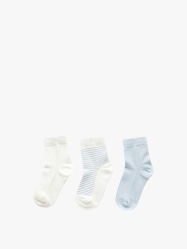 3-Pack-of-Socks-PP1002ES