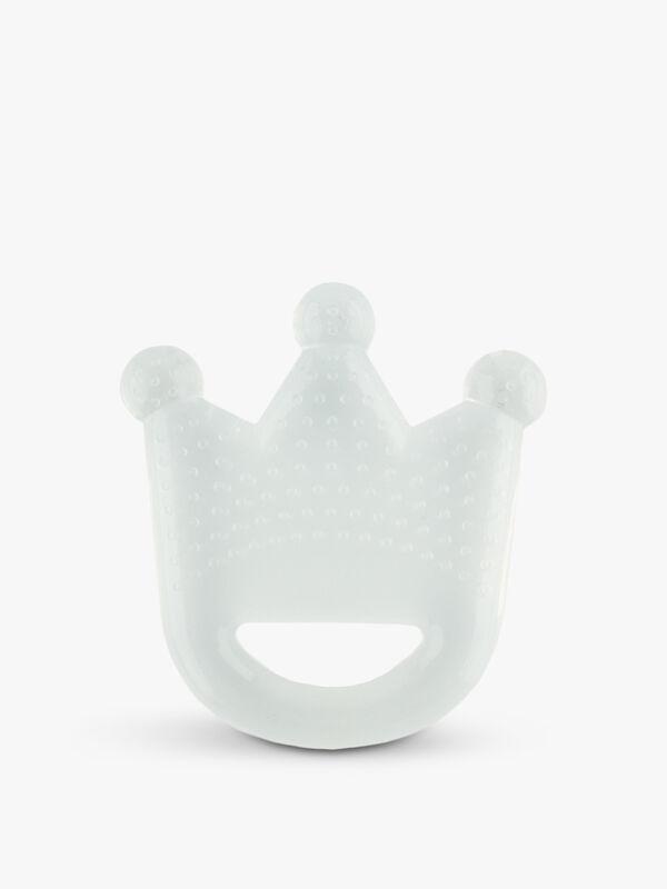 Crown Teether