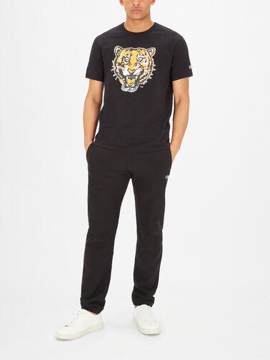 Detroit-Tigers-Tee-216673