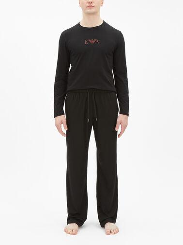 Basel-Trouser-0000356672