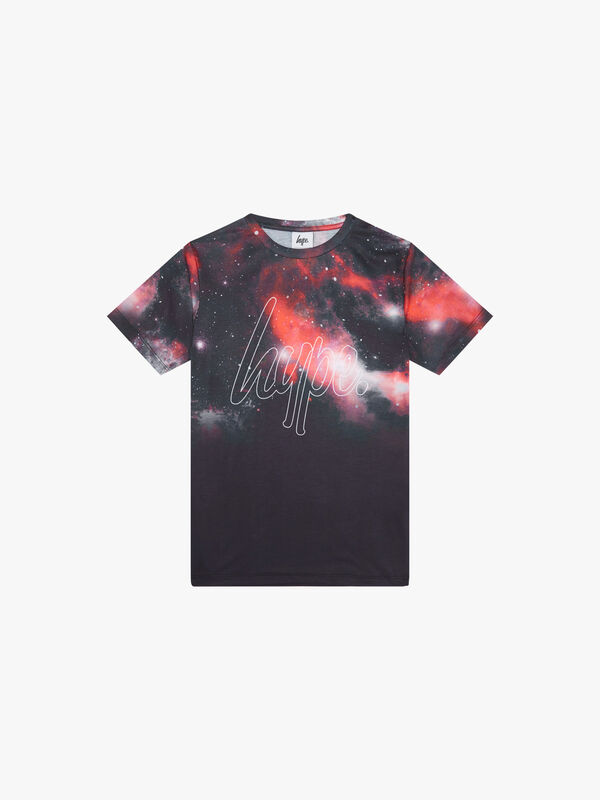 Space Ops T-Shirt