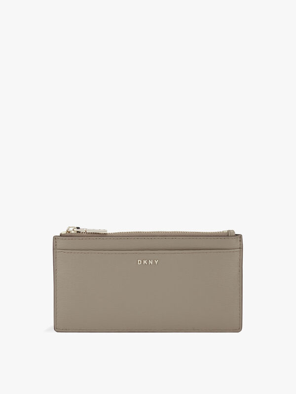 Bryant Sutton Slim Wallet