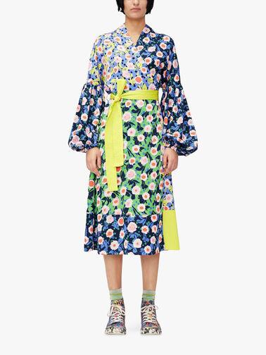 Karla-Belted-Wrap-Dress-SG3683