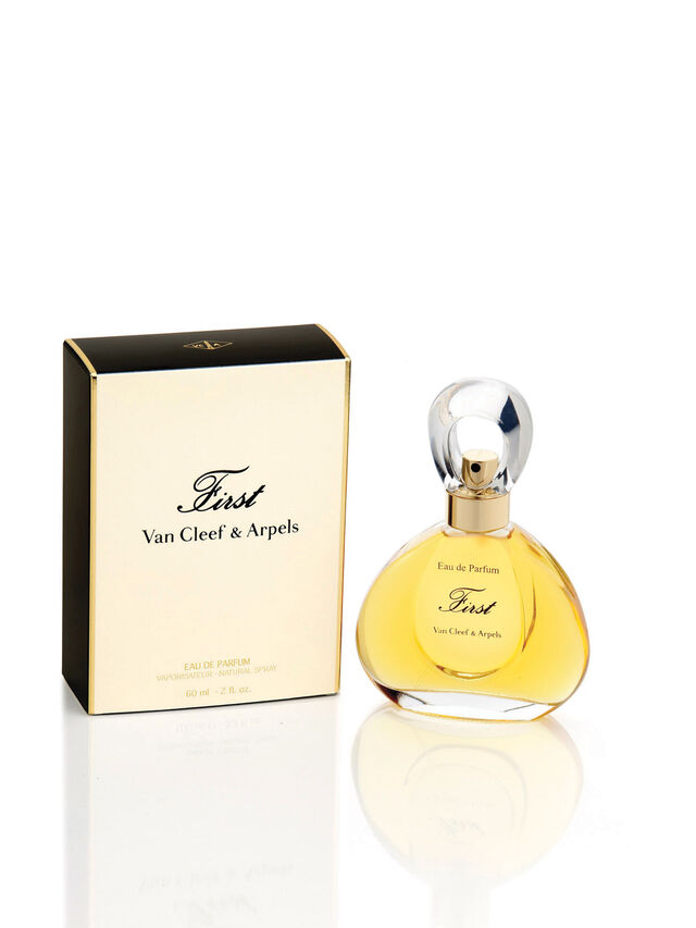 First Eau de Parfum 60 ml