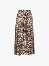 Natale-Wide-Leg-Culottes-0001045501