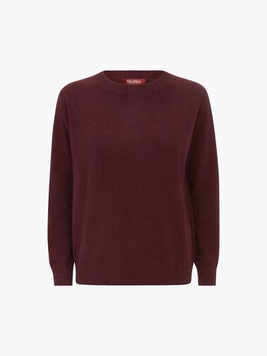 Alacre-Sweater-0001062172