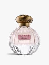 Cleopatra Eau de Parfum 50 ml