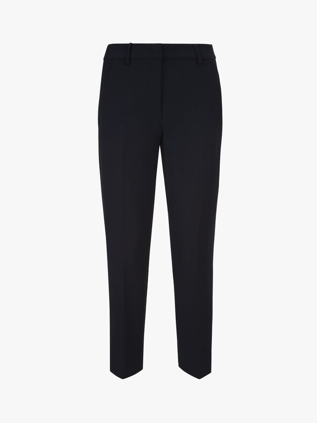Bilbao Long Pants