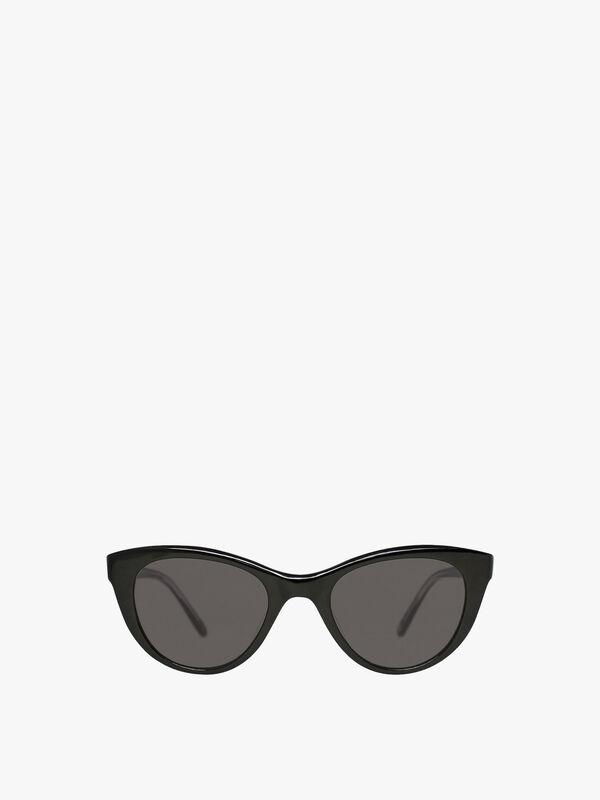 Clare Vivier Sunglasses