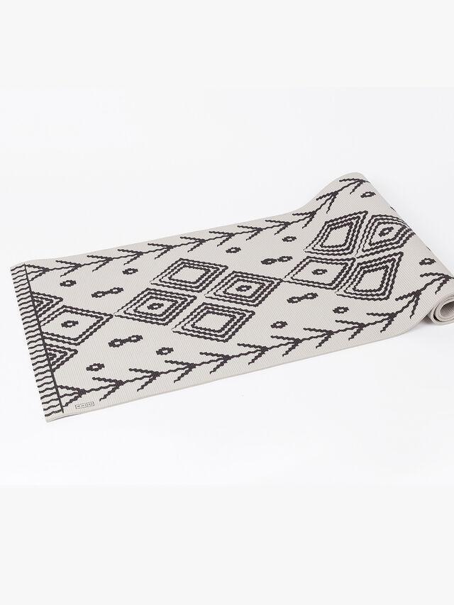 Yoga Rug Berber Yoga Mat