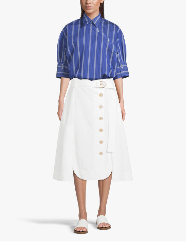 Kirina Skirt