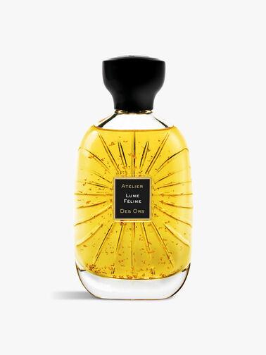 Lune Feline Eau de Parfum 100 ml