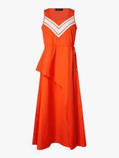 Olga-Dress-0000554328