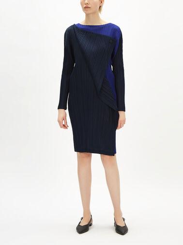 Hidden-Colours-Long-Sleeve-Dress-0001035439