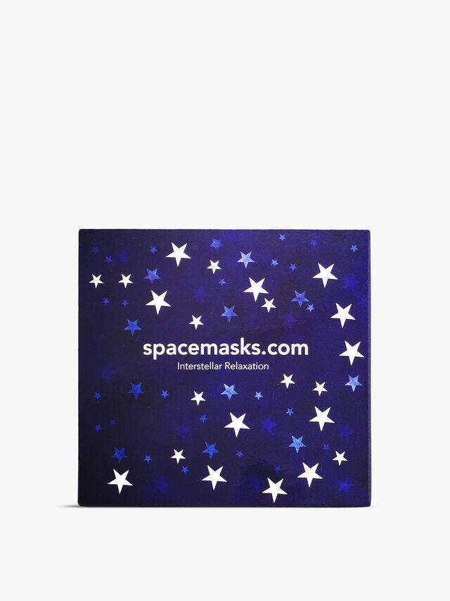 Self-Heating Eye Mask - Box of 5