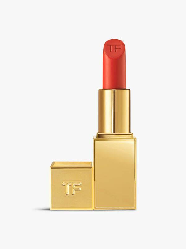 Gold Deco Collection Lipstick
