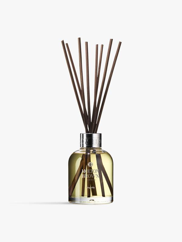 Gingerlily Aroma Reeds