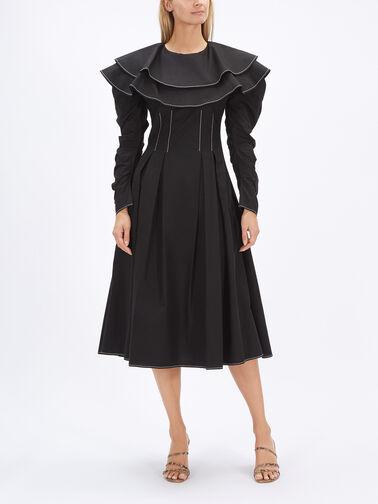 Faye-Dress-0001179456