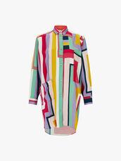 Zig-Zag-Shirt-Dress-0000396770