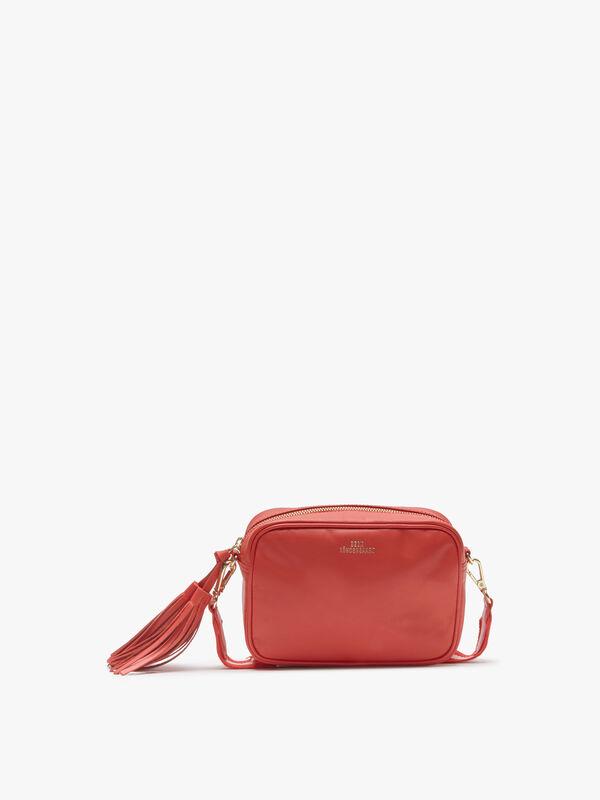 Lullo Rua Seasonal Bag