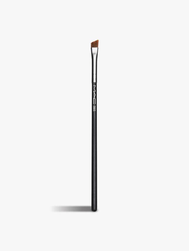 266S Small Angle Brush