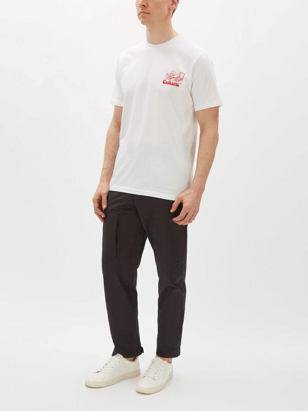 Bene T-Shirt