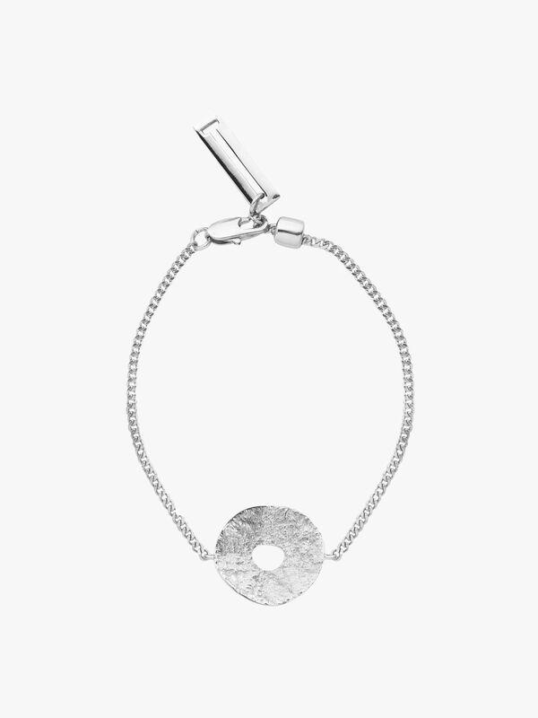 Sole Bracelet