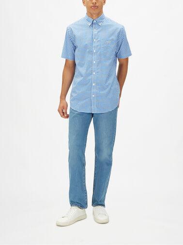 Ss-Gingham-Shirt-3046701