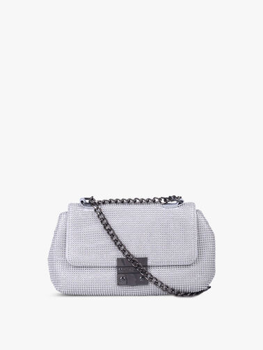 BAILEY-SOFT-QUILTED-SHOULDER-6705363609