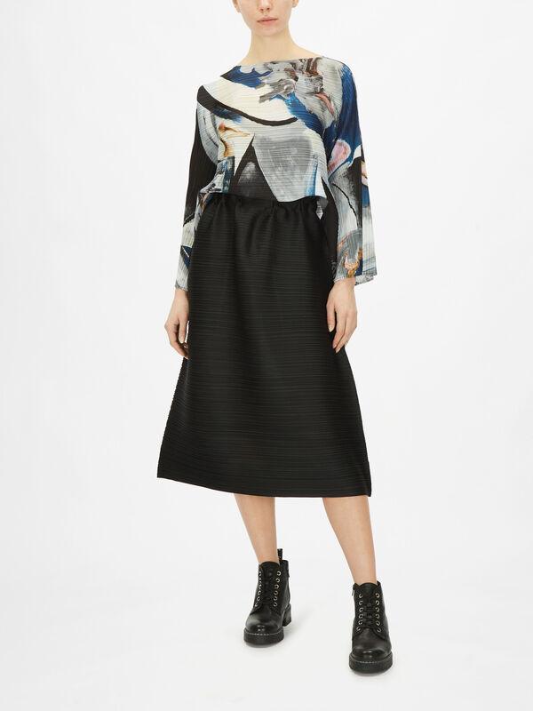 Cantabile Skirt