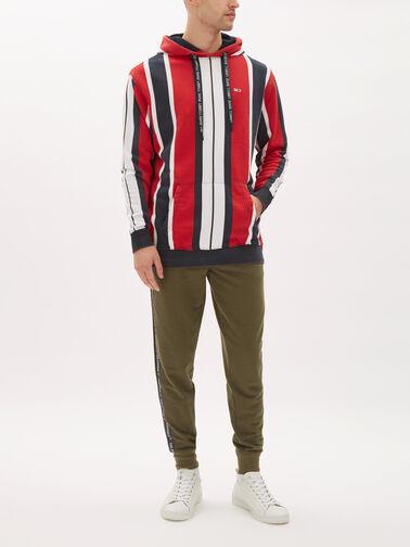 TJM-Vertical-Stripe-Hoodie-0001046770