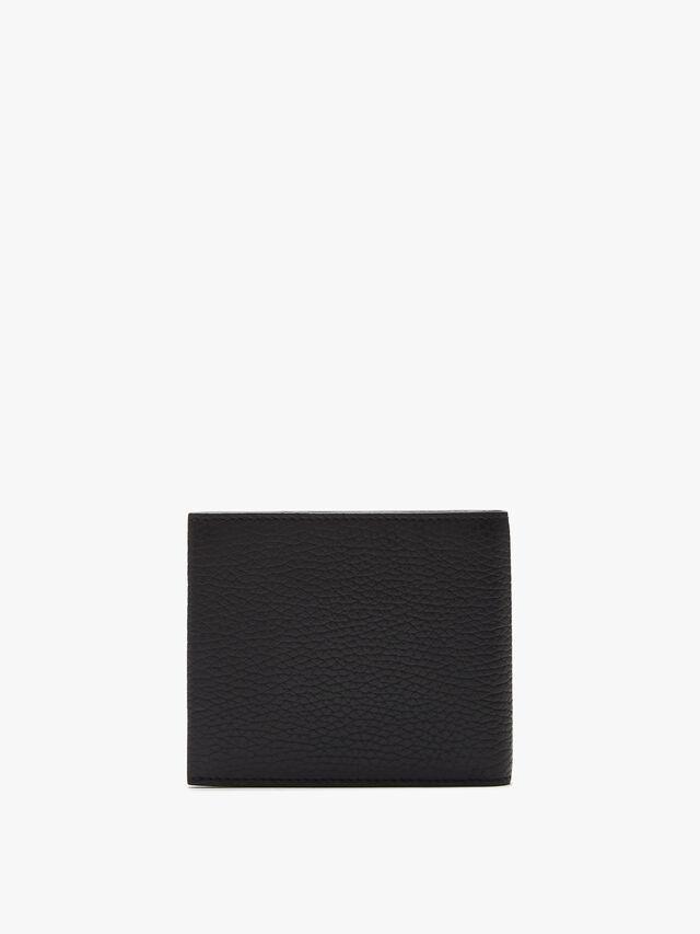 Crosstown Wallet