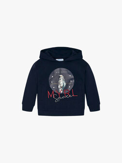 LS-Hooded-Space-Sweat-0001075764