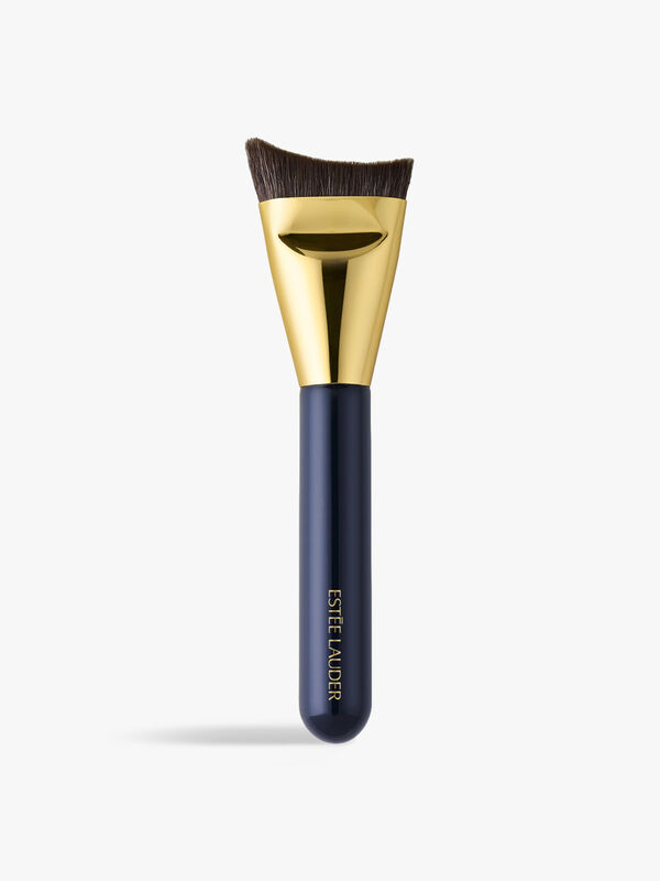 Perfectionist Sculpting Brush