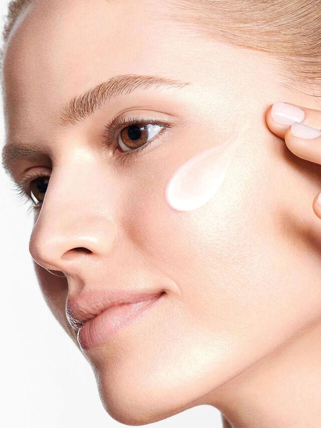 Capture Totale Super Potent Face Serum 30ml