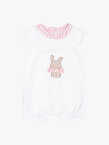 Bunny-and-Spot-Bubble-1607-SS21