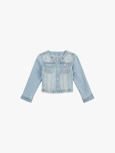 Embellished-Denim-jacket-3478-ss21