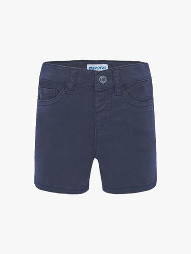 5-Pocket-Shorts-0001169157