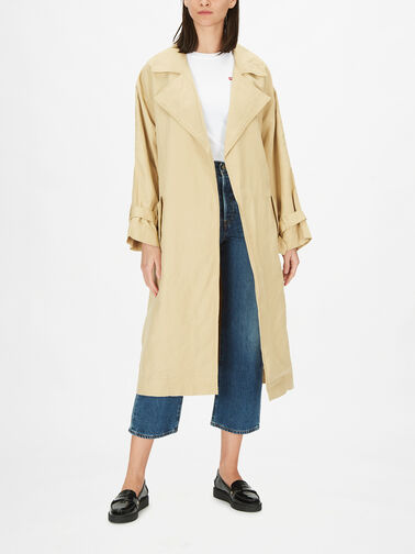 Miko-Trench-24590-0002