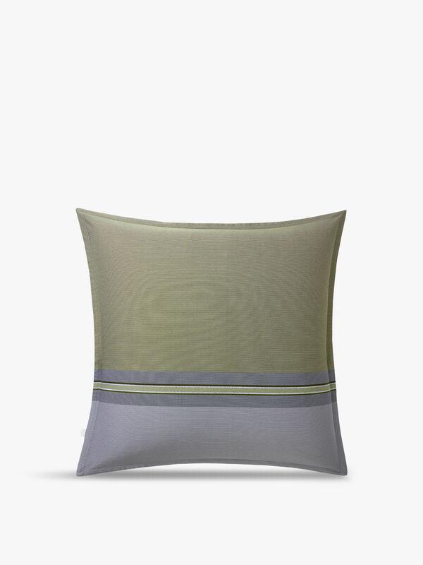Paddy Square Pillowcase