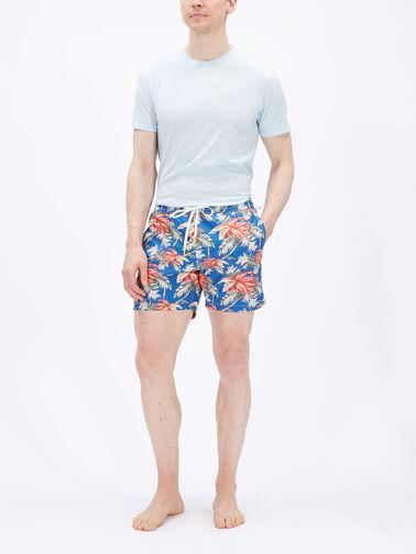 Hibiscus-Swim-Short-0001178094