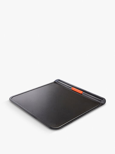 Insulated Cookie Sheet 38cm