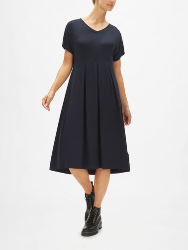 Ocisa-Jersey-Gath-Waist-Dress-0001180058