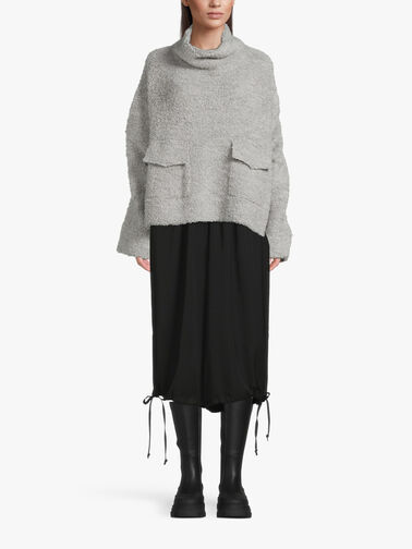 Cosy-Funnel-Neck-Lounge-Top-11060