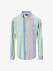 Custom-Fun-Stripe-Shirt-0001034076