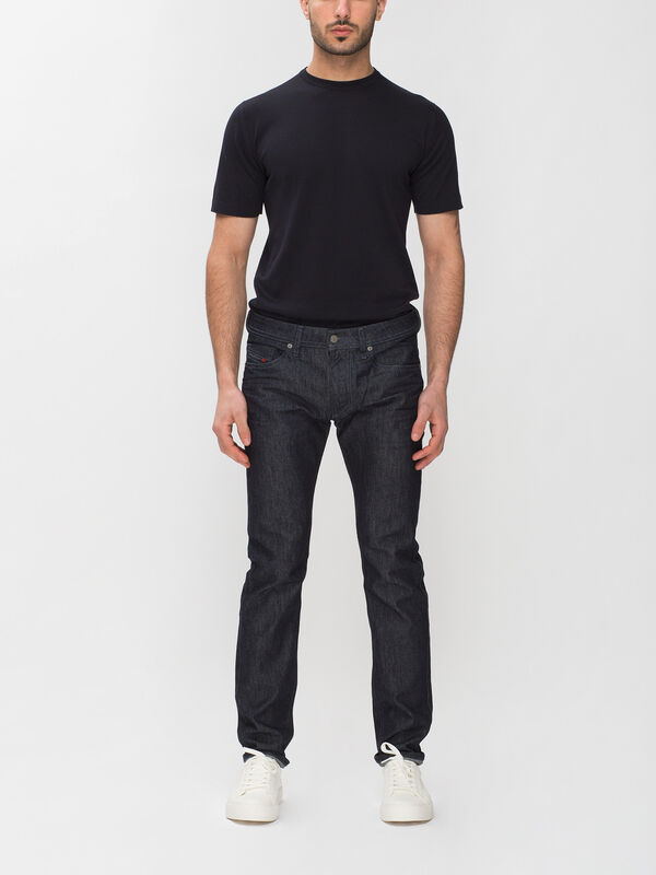 Thommer Slim Skinny Fit Jeans