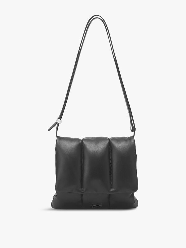 Settee Boost Shoulder Bag